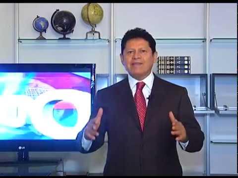 Fernando Aguayo América 8 de Diciembre del 2019