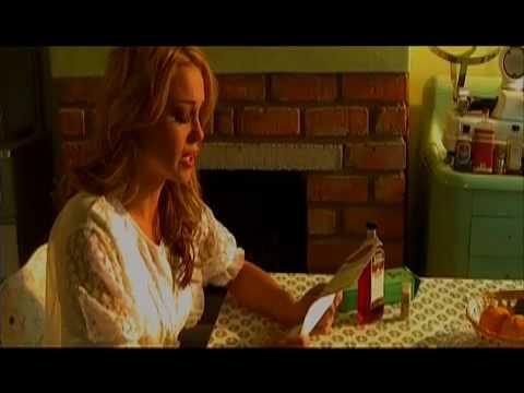 'VERGEET MY NIE' – Lianie May (van die CD VERGEET MY NIE)
