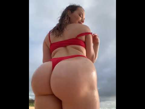 Mia Malkova Perfect Ass