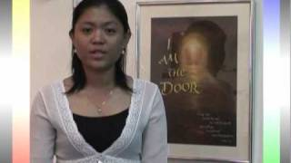 M.C.A Bangkok's NEWS 3 5 2009