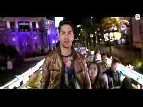 Video naach meri jaan 3gp video song download abcd 2 2015 3gp video songs mobighar com download in MP3, 3GP, MP4, WEBM, AVI, FLV January 2017