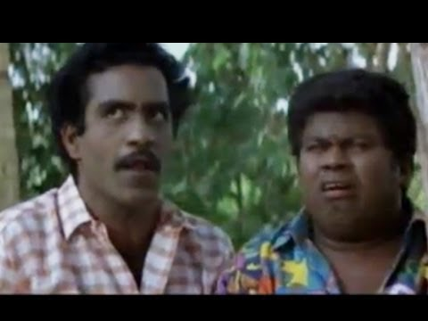 Senthil - Senthil, Charlie Comedy - Senthamizh Selvan Tamil Movie Scene - Snake Curse. Watch Charlie troll Senthil by building a story around a Snake curse in this com...