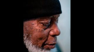 Otis Johnson - Innocent in prison for 40 years