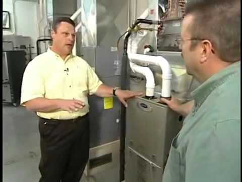 How to Choose the Best Furnace for Your Home