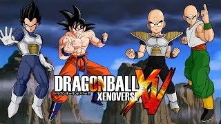 Hey guys, welcome to another duel of this amazing game. Don't forget to comment who you want to see fight next.Link to channel: https://www.youtube.com/user/gamingslash7Goku & Vegeta Vs Tien & Krillin - DragonBall XenoverseGoku & Vegeta Vs Tien & Krillin - DragonBall XenoverseGoku & Vegeta Vs Tien & Krillin - DragonBall XenoverseGoku & Vegeta Vs Tien & Krillin - DragonBall XenoverseGoku & Vegeta Vs Tien & Krillin - DragonBall XenoverseGoku & Vegeta Vs Tien & Krillin - DragonBall XenoverseGoku & Vegeta Vs Tien & Krillin - DragonBall XenoverseGoku & Vegeta Vs Tien & Krillin - DragonBall XenoverseGoku & Vegeta Vs Tien & Krillin - DragonBall XenoverseGoku & Vegeta Vs Tien & Krillin - DragonBall XenoverseGoku & Vegeta Vs Tien & Krillin - DragonBall XenoverseGoku & Vegeta Vs Tien & Krillin - DragonBall XenoverseGoku & Vegeta Vs Tien & Krillin - DragonBall XenoverseGoku & Vegeta Vs Tien & Krillin - DragonBall XenoverseGoku & Vegeta Vs Tien & Krillin - DragonBall Xenoverse