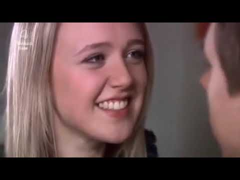 The Inbetweeners S02E06 Exam Times SeasonFinale EnglishSubtitles