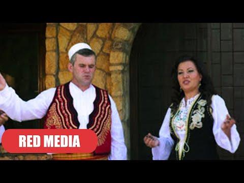 Sale Bekteshi & Mendi Buci . Lulja kërkon Lulen ...