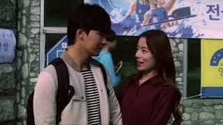 Nonton Boarding House 2 Full Hottest Movie 12 Film Subtitle Indonesia Streaming Movie Download