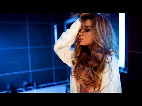 Lх24 - Я тебя забываю (DJ ЕDIК МIХ 2018) - DomaVideo.Ru