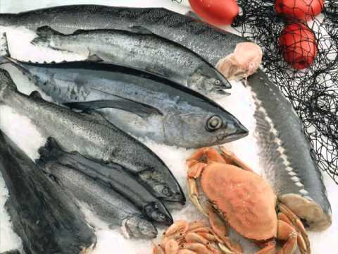 Chuck's Seafood Grotto, seafood, restaurant, Wenatchee, WA