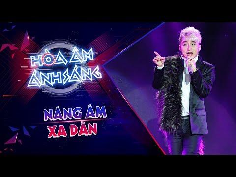 Nắng Ấm Xa Dần - Sơn Tùng M-TP, Slim V, DJ Trang Moon | The Remix - Hòa Âm Ánh Sáng - Thời lượng: 4:19.