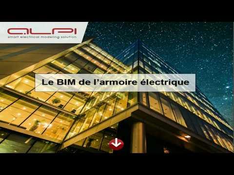 BIMelec exploite et enrichit la maquette numérique électrique