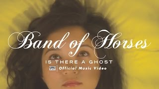 Is There a Ghost Band of Horses
