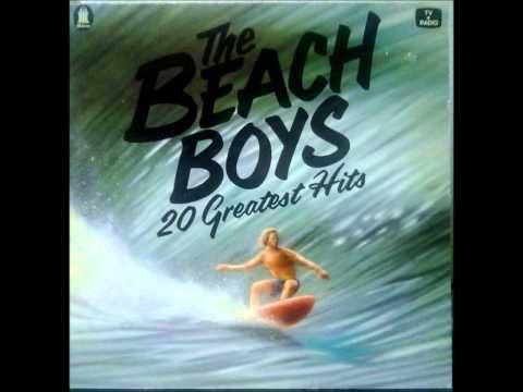 Tekst piosenki Beach Boys - Fun Fun Fun po polsku