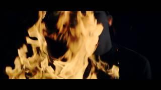 Rap Monster �� � MV