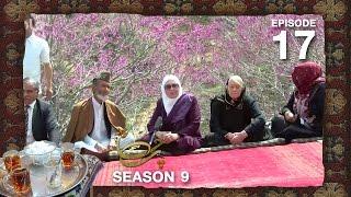 Chai Khana - Season 9 - Ep.17