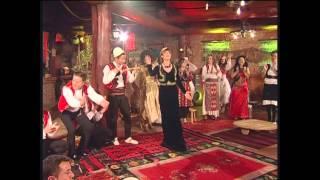 Edona Llalloshi   Kete Dashni Se Blen Me Pare   Viti Ri 2013 RTV21 YouTube Sharing