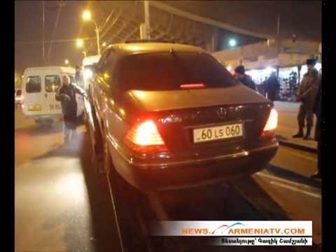 Vtar Ayrarat kinotatron News.armeniatv.com