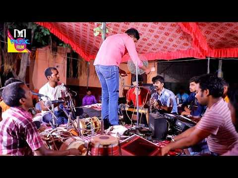 Video युoपीo बिहार में ऐसा हरिकीर्तन कभी नहीं देखे होंगे # SINGER_ KUMAR ARJUN _LATEST VIDEO 2018 download in MP3, 3GP, MP4, WEBM, AVI, FLV January 2017