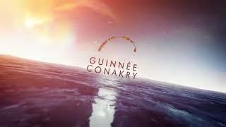 SOMMET DES LEADERS PANAFRICAINS DU 10 AU 15 MARS 2018 A N'DJAMENA