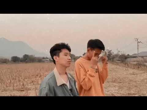 ฅนจน yong ft. YoungSoul  (Music Video)