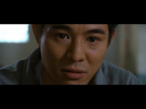 Romeo Must Die - How to get out of prison
