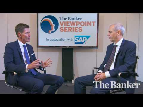 Digital trends driving bank innovation - Chapter 2: Keeping pace with digital expectations