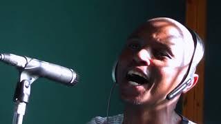 Download Lagu Sindah Nkosi Mp3