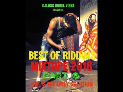 Video Reggae Riddim Mixtape (PART 6)Feat.Jah Cure, Chronixx, Morgan Heritage, BusySignal,Kabaka,(Nov.2016 download in MP3, 3GP, MP4, WEBM, AVI, FLV January 2017