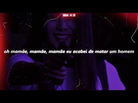 rihanna - man down『legendado/tradução』