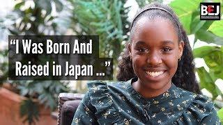 "Video ""I'm Culturally Japanese ..."" (Black in Japan) | MFiles MP3, 3GP, MP4, WEBM, AVI, FLV Agustus 2019"