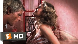 Nonton The Rocky Horror Picture Show  5 5  Movie Clip   Creature Of The Night  1975  Hd Film Subtitle Indonesia Streaming Movie Download