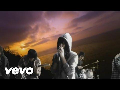 supercell - Bokura No Ashiato (видео)