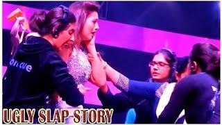 Video Top 5 Bollywood Actors UGLY SLAPS Stories MP3, 3GP, MP4, WEBM, AVI, FLV Desember 2018