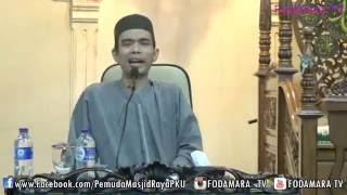 Video Tanya Jawab Masalah Kehidupan 34 - H. Ustadz Abdul Somad Lc,MA MP3, 3GP, MP4, WEBM, AVI, FLV Juli 2018