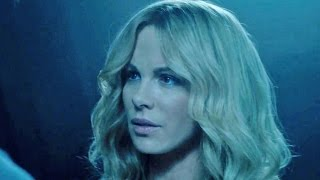 Nonton The Disappointments Room   Official Trailer  2016  Kate Beckinsale Film Subtitle Indonesia Streaming Movie Download