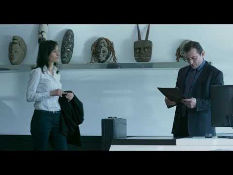 Pohádky pro Emu představují trailer! Podívejte se