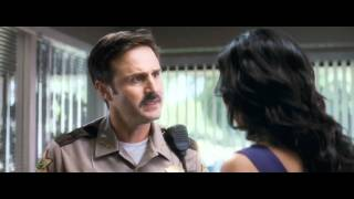 Nonton Scream 4   Hd Official Trailer   Dimension Films Film Subtitle Indonesia Streaming Movie Download