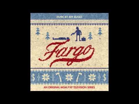 Fargo (TV series) OST - Murderous Tundra