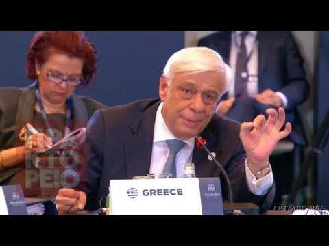 Όχι αλά καρτ εφαρμογή των αποφάσεων του Ευρωπαϊκού Δικαστηρίου και της ΕΕ