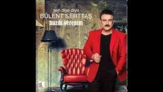 Bülent Serttaş - Bodrum Akşamları (Official Audio Music)