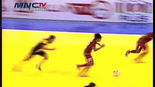 Video AFF Futsal Championship Indonesia 6 - 1 Malaysia 19/9 (FULL) MP3, 3GP, MP4, WEBM, AVI, FLV Februari 2018