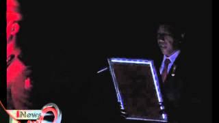 Download Lagu Presiden Jokowi Hadiri Renungan Suci DIi Taman Makam Pahlawan - iNews Pagi 17/08 Mp3