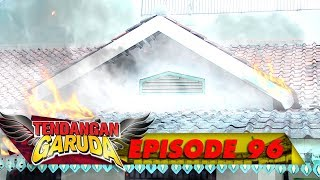Video Rumah Iqbal Kebakaran Dan Iqbal Tidak mempunya Tempat Tinggal Lagi - Tendangan Garuda Eps 96 MP3, 3GP, MP4, WEBM, AVI, FLV Agustus 2018