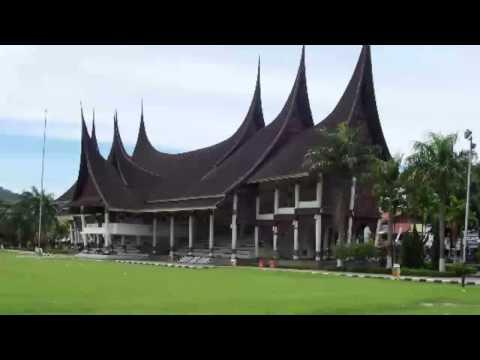 gratis download video - Kutang-barendo-lagu-minang