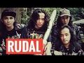 Download Lagu Rudal - Ambisi Mp3 Free