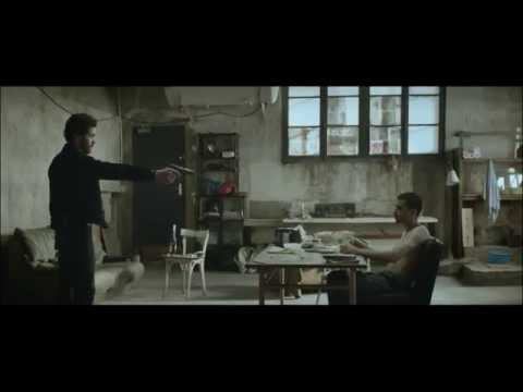 The Last Panthers - MIPCOM 2015 Trailer