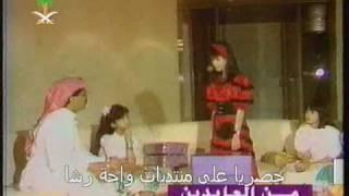 اناشيد العيد اطفال المدينه