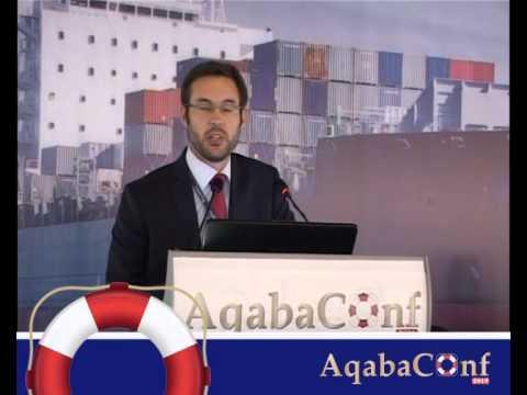 AqabaConf 2015