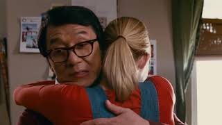 Nonton Peliculas Completas  Jackie Chan El Super Canguro Hd Film Subtitle Indonesia Streaming Movie Download